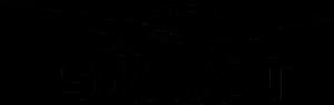 ESM Logo Black